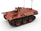 Vk 16 02 Leopard prototypes-proto-2-2.jpg