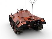 Vk 16 02 Leopard prototypes-proto-2-3.jpg