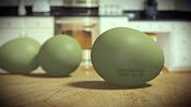 Con un par de huevos    -foto_huevo_441.png