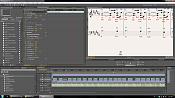Problemas con efectos en Premiere Pro-sin-efecto.png