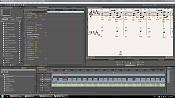Problemas con efectos en Premiere Pro-con-efecto.png