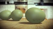 Con un par de huevos    -foto_huevo_442.png