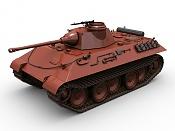 Vk 16 02 Leopard prototypes-wip-2.jpg