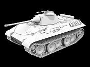 Vk 16 02 Leopard prototypes-wip-1.jpg