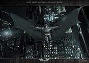 The Dark Nigth-batman-final2.jpg
