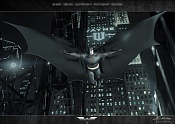 The dark nigth-batman-final2.jpg