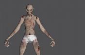 Zombie en gallumbos-zbrush-document.jpg1.jpg