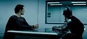 Man of Steel - El hombre de acero-christian-bale-batman-henry-cavill-superman.jpeg