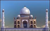 Taj Mahal-taj_mahal.jpg
