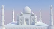 Taj Mahal-claytajmahal.jpg