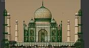 Taj Mahal-wireframe.jpg