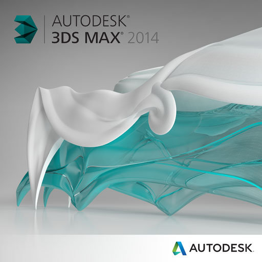 3d studio download: