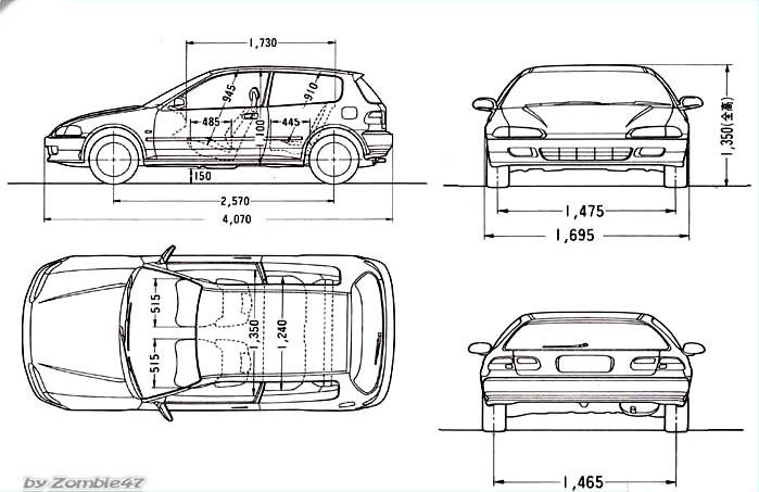 Honda civic eg4 1992-honda-civic-eg4-1992.jpg