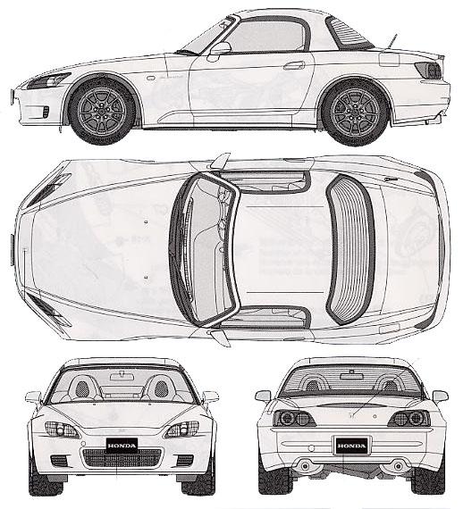 Honda S2000-honda-s2000.jpg