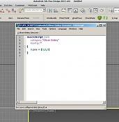 Crear camara Vray desde el visor perspectiva-camara_visor_vray.jpg