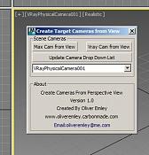Crear camara Vray desde el visor perspectiva-camara_visor.jpg