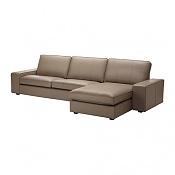 armchair de cuero modelado en Blender y renderizado con Maxwell Render-kivik-sofa-de-plazas-y-chaiselongue__0151448_pe309527_s4.jpg