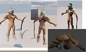 Gladiador  UDK Character-gladiator_shoulder.jpg