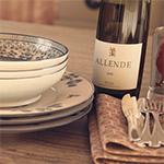 Vintage Rioja-thumbnail.jpg