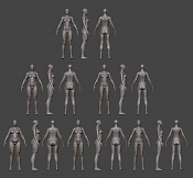 reference woman-3d_female_body_var.jpg