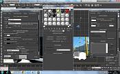Integracion fotografias con objetos 3d-sin-titulo.png