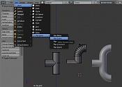 dividir objeto con diferencia boolena para hacerlo simetrico me da error-pipe_2.jpg