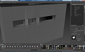 Malla suavizada subdividiendo en Mudbox-a.jpg