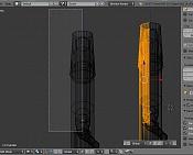 dividir objeto con diferencia boolena para hacerlo simetrico me da error-borrar1.jpg