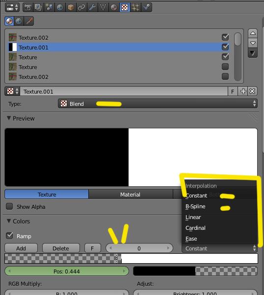 animacion con canal de transparencia en material-constant.jpg