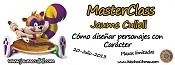 IHMaN 3D School-masterclass-como-disenar-personajes-con-carater2.jpg