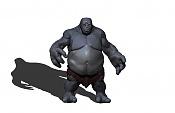 Rock troll-renders.jpg