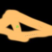 dividir objeto con diferencia boolena para hacerlo simetrico me da error-image_bici.png