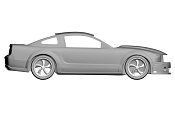 Roush mustang 06-mustang-lateral-gris.png