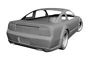 ROUSH Mustang 06'-mustang-trasera-tresquarts.png