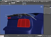 ROUSH Mustang 06'-fgfh.jpg