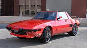 Fiat x19-integracion_coche.png