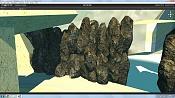 rocas proyecto-rocas_1_proyecto.jpg