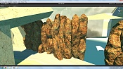 rocas proyecto-rocas_2_proyecto.jpg