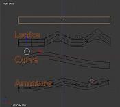 dividir objeto con diferencia boolena para hacerlo simetrico me da error-deformacion.jpg