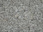 rocas proyecto-b15walls042.jpg