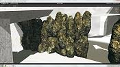 rocas proyecto-rocas_1_proyecto2.jpg