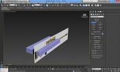 Crear objetos en el blueprint-oobq.jpg