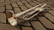 Trompeta-inicial012.png
