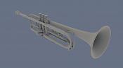 Trompeta-inicial008.png