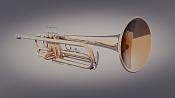 Trompeta-inicial011a.png