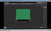Crear objetos en el blueprint-pq1z.jpg