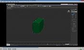 crear objetos en el blueprint-4c9d.jpg