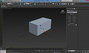 crear objetos en el blueprint-ev5f.jpg