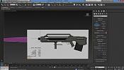 crear objetos en el blueprint-clnp.jpg