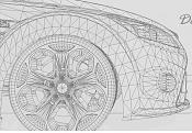Que programa diseño 3d me ofrece mejor resultado para mostrar planos complejos  -12.jpg